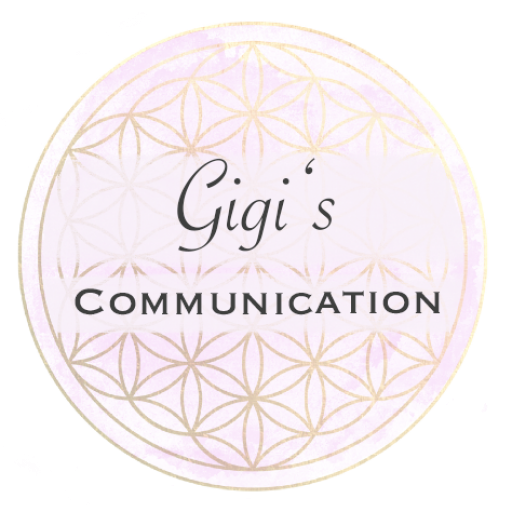 GIGI'S COMMUNICATION
